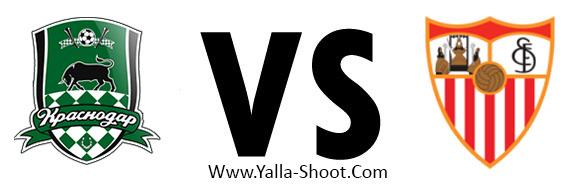 sevilla-vs-krasnodar