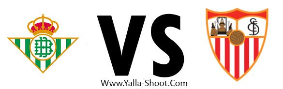 sevilla-vs-real-betis