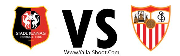 sevilla-vs-rennes