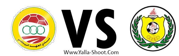 shabab-al-khalil-vs-al-ahed
