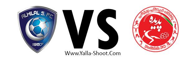 shahr-khodro-vs-alhilal