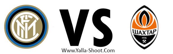 shakhtar-donetsk-vs-internazionale