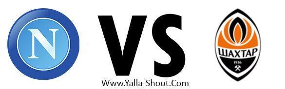 shakhtar-donetsk-vs-napoli