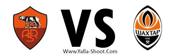 shakhtar-vs-roma