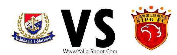 shanghai-sipg-vs-yokohama-f.-marinos