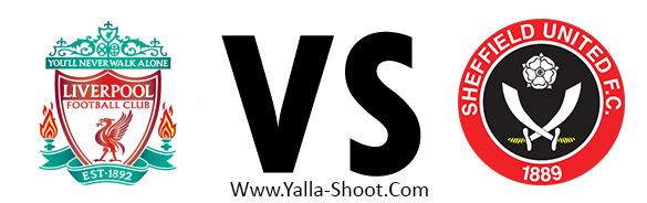sheffield-united-vs-liverpool