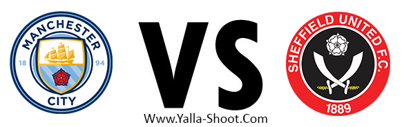 sheffield-united-vs-manchester-city