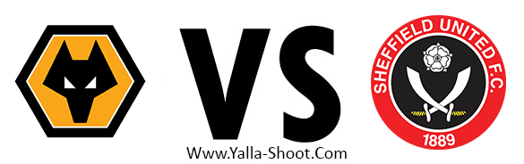 sheffield-united-vs-wolverhampton