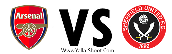 sheffield-vs-arsenal