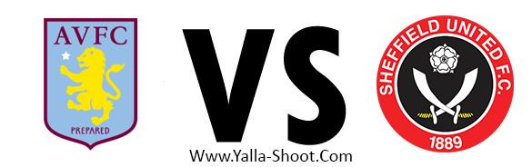 sheffield-vs-aston-villa