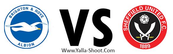 sheffield-vs-brighton