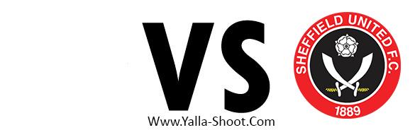 sheffield-vs-burnley