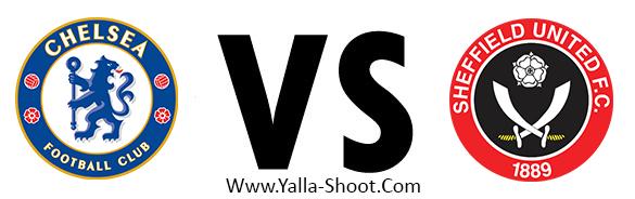 sheffield-vs-chelsea