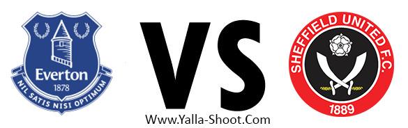 sheffield-vs-everton