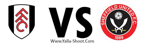 sheffield-vs-fulham