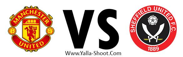 sheffield-vs-man-united