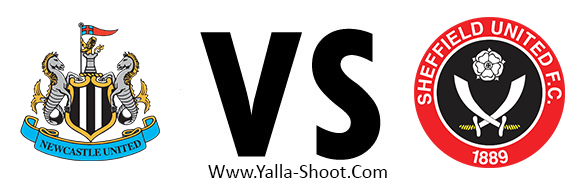 sheffield-vs-newcastle