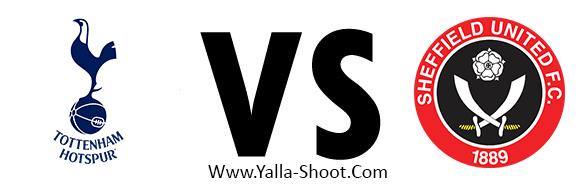sheffield-vs-tottenham