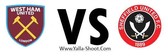 sheffield-vs-west-ham