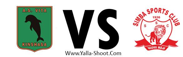 simba-vs-as-vita-club