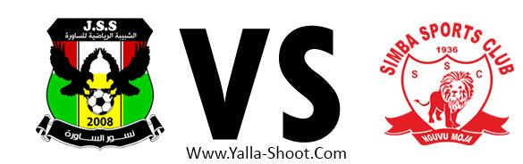 simba-vs-js-saoura