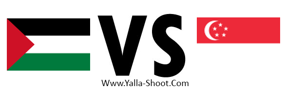 singapore-vs-palestine