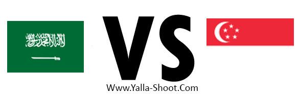 singapore-vs-saudi-arabia