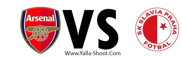 slavia-prague-vs-arsenal