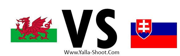 slovakia-vs-wales