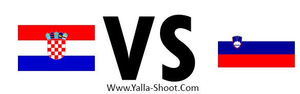 slovenia-vs-croatia