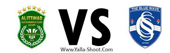 smouha-vs-al-ettehad-el-sakandary