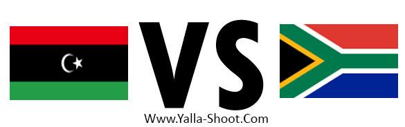 south-africa-vs-libya