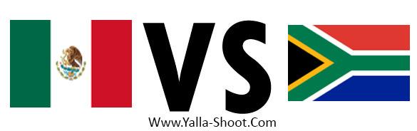 south-africa-vs-mexico
