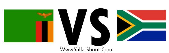 south-africa-vs-zambia