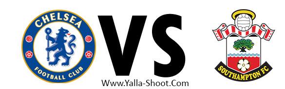southampton-fc-vs-chelsea-fc