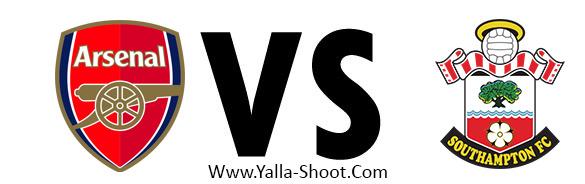 southampton-vs-arsenal