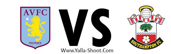 southampton-vs-aston-villa