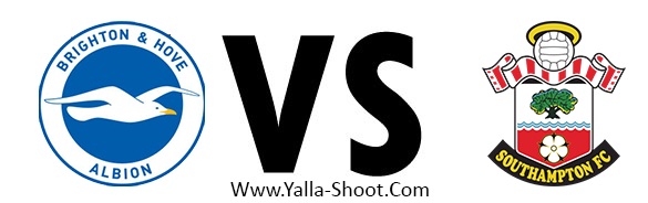 southampton-vs-brighton