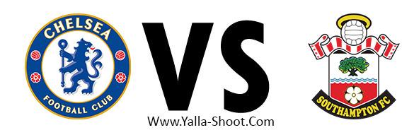 southampton-vs-chelsea