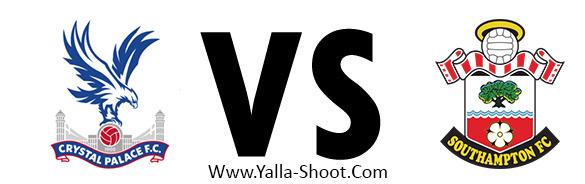 southampton-vs-crystal-palace