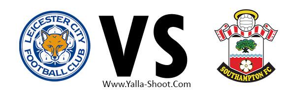 southampton-vs-leicester