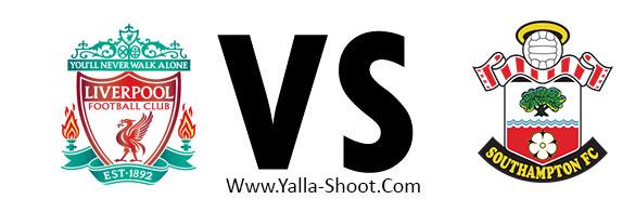 southampton-vs-liverpool