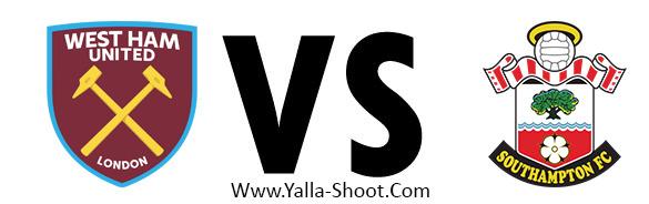 southampton-vs-west-ham