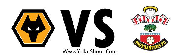 southampton-vs-wolverhampton