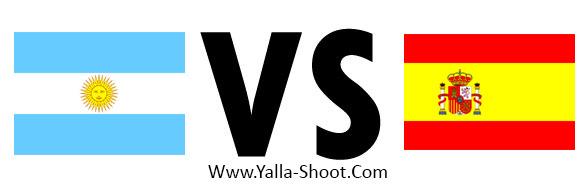 spain-vs-argentina