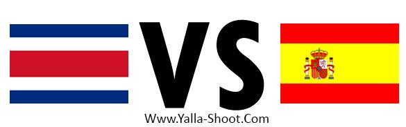 spain-vs-costa-rica