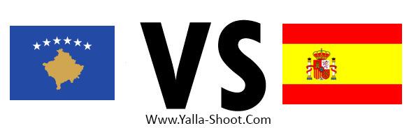 spain-vs-kosovo