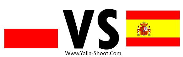 spain-vs-poland