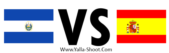 spain-vs-salvador