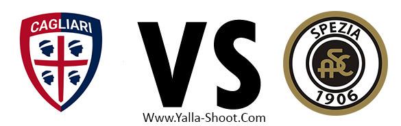 spezia-vs-cagliari